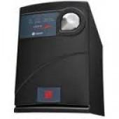 Nobreak Ragtech Save 1200VA Trivolt automático ( entrada 115V/127V ou 220V saída 115V )