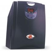 Nobreak Ragtech Infinium Digital 2200VA Trivolt automático ( entrada 115V/127V ou 220V saída 115V )