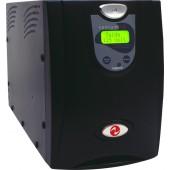 Nobreak Ragtech Senoidal 2200VA Vio Digital Trivolt automático ( entrada 115V/127V ou 220V saída 115V )