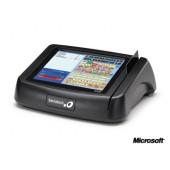 Microterminal Bematech SB-8200 Touch Screen e sem Leitor Cartão Magnetico