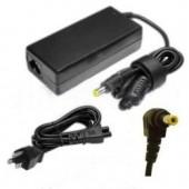 Fonte / Carregador Notebook HP DV2000 DV6000 (10068)