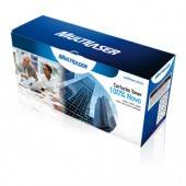 Toner Compatível HP 543A Magenta ( HP Color LaserJet CP1215 / CM1312 MFP / CP1515 / CP1518)