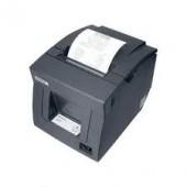 Impressora Térmica Cupon Não Fiscal Epson TM-T81+ C/ Conexão Serial RS-232 e Guilhotina