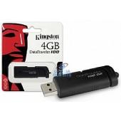 Pen Drive USB 4GB Kingston