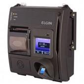 Controle Ponto Eletrônico Digital com Biometria + Proximidade. Atende a Portaria 1510 (Acompanha Software)
