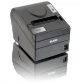 Impressora Térmica Não Fiscal Elgin Vox Serial e USB